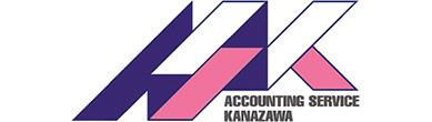 ACCOUNTING SERVICE KANAZAWA