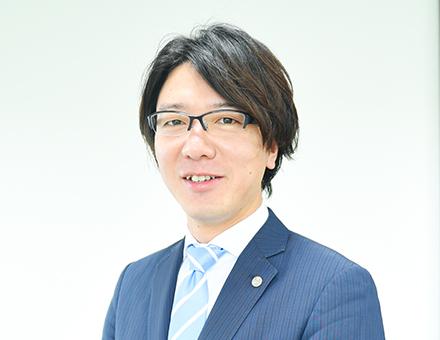 小嶋 純一