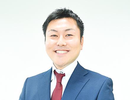 田村 誠司