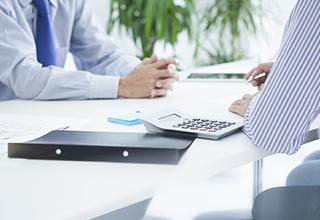 経理・会計業務全般の効率化