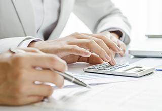 節税アドバイス