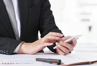 適切な財産評価と税額算定