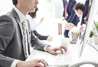 売り手側:事業継続と雇用の確保